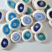 Small Pebble ceramic