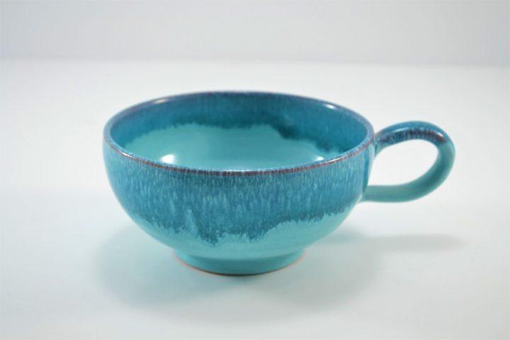 Breakfast Cup ceramic