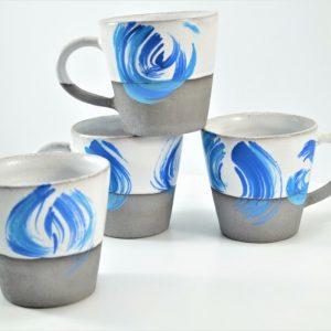 Splash Cup