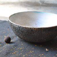 Sponge Medium Bowl ceramic