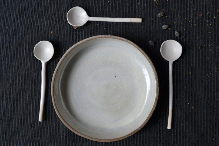Pearl Plate