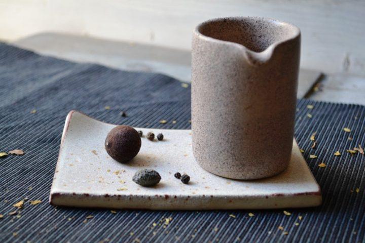 Serving Slab ceramic