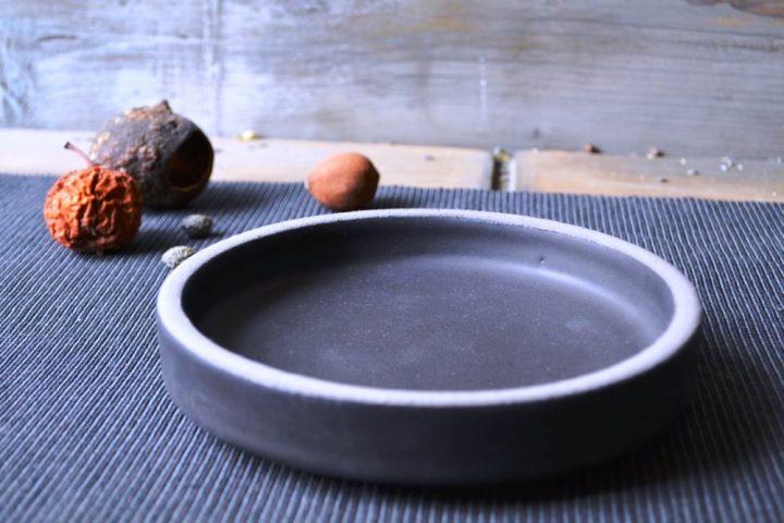 Cake Plate ceramic