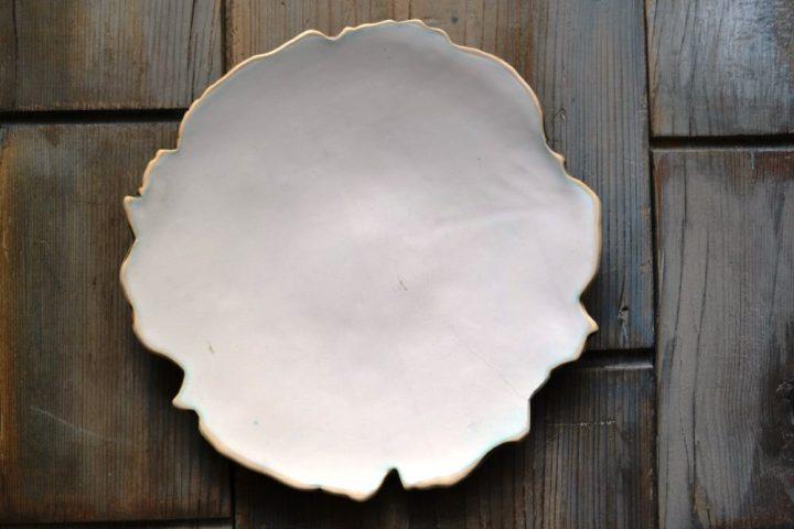Petal Plate
