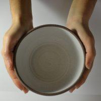 Basic Soup Bowl ceramic