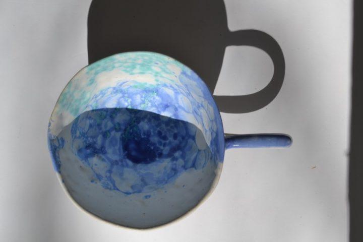Bubble Cup